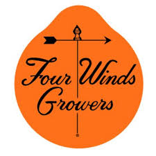 Four Winds Growers Discount