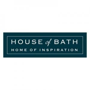 House Of Bath Discount
