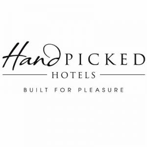 Hand Picked Hotels Discount