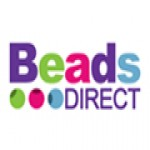Beads Direct Discount