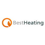 Best Heating Discount