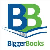 BiggerBooks Discount