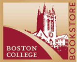 Boston College Bookstore Discount