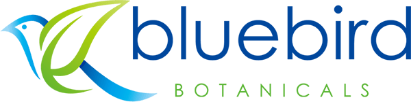 Bluebird Botanicals Discount