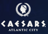 Caesars Atlantic City Discount