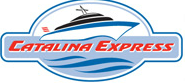 catalinaexpress.com
