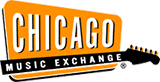 Chicago Music Exchange Discount