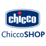 Chiccoshop Discount
