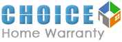 Choice Home Warranty Discount