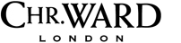 Christopher Ward Discount