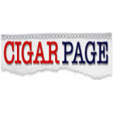 CigarPage Discount
