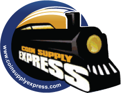 Coin Supply Express Discount