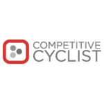 Competitive Cyclist Discount