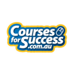 Courses For Success Discount