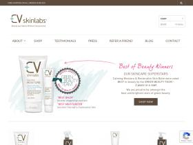 CV Skinlabs Discount
