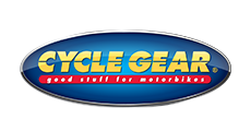Cycle Gear Discount