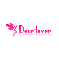 Dear Lover Discount