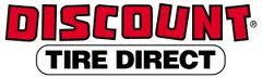 Discount Tire Direct Discount