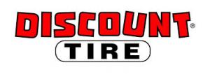 Discount Tire Discount