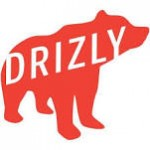 Drizly Discount
