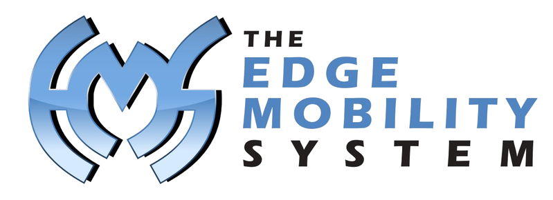 EDGE Mobility System Discount