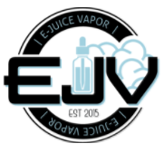 EJuice Vapor Discount