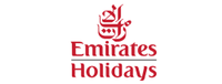 Emirates Holidays Discount