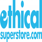 Ethical Superstore Discount