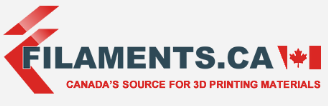 Filaments.ca Discount