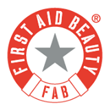 First Aid Beauty Discount