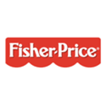 Fisher Price Discount