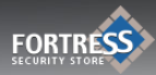 Fortress Security Store Discount