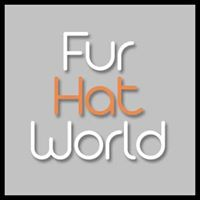 furhatworld.com