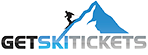 Get Ski Tickets Discount