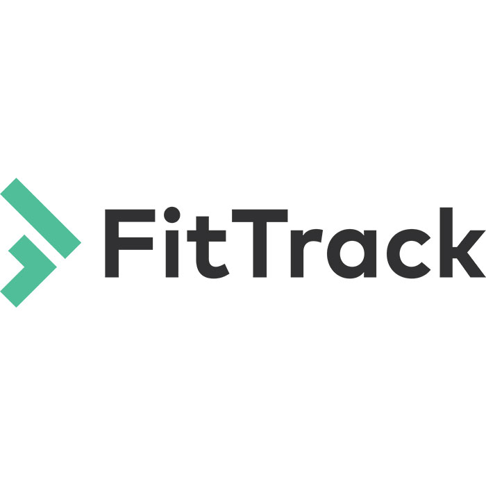 FitTrack Discount