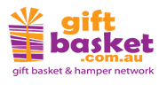 Gift Baskets Discount