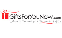 Gifts For You Now Discount