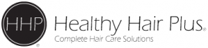 Healthy Hair Plus Discount
