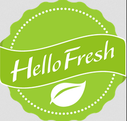 Hello Fresh UK Discount