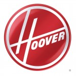 Hoover Discount