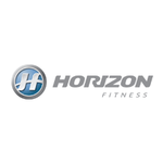 Horizon Fitness.com Discount