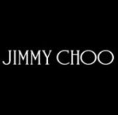 Jimmy Choo Discount