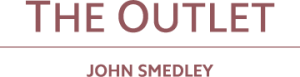 John Smedley Outlet Discount