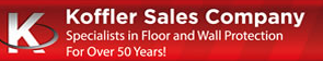Koffler Sales Discount