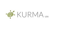 Kurma Yoga Discount