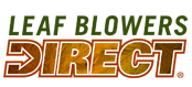 Leaf Blowers Direct Discount