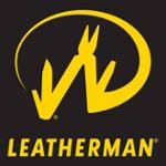Leatherman Discount