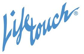 Lifetouch Discount