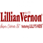 Lillian Vernon Discount