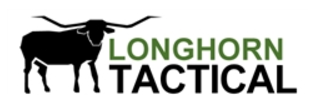 Longhorn Tactical Discount